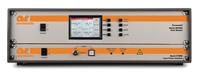 Amplifier Research FM7004 Field Monitor 100 kHz - 60 GHz