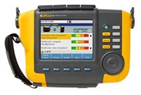 Fluke 810 Vibration Tester for DC Motors