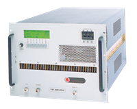 IFI SCCX500 Solid State RF Power Amplifier