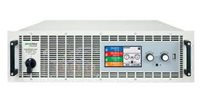Intepro Systems ELR 91000-30 Electronic DC Load with Energy Recovery 1000V, 30A