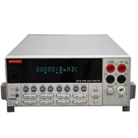 Keithley 2015-P Audio Analyzing Digital Multimeter