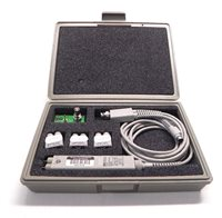 Keysight 1141A Differential Probe 200 MHz 1:1