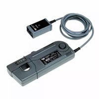Lecroy CP150 Current Probe