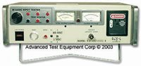 Rod-L M100 AC Hi-Pot Tester