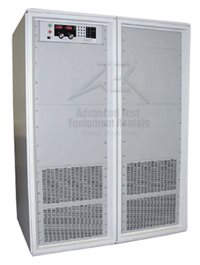 Magna Power MTA300-333/480 100KW DC Power Supply
