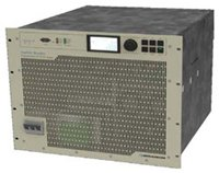Magnavolt TC.P.32.200.480.SHMI 200 V, 200 A, 32 kW DC Power Supply