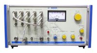 Noiseken INS-NA410R Remote-Controlled Impulse Noise Generator