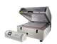 Espec OVTT 24 Vibration Table Top Chamber