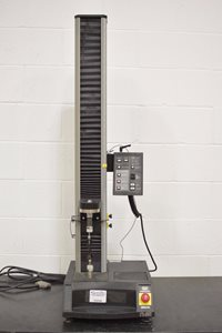 Instron 5544 Tensile Tester