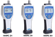 Beckman Coulter MET ONE HHPC+ Series Handheld Particle Counters