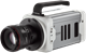 Photron FASTCAM Nova S-Series High Speed Camera