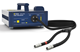Polytec OFV-552 Fiber-Optic Sensor Head