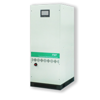Preen PWF-L 33045 Programmable AC Power Source