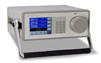 RH Systems 973-SF6 Analyzer
