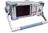 Rohde & Schwarz FSL313 RF Spectrum Analyzer