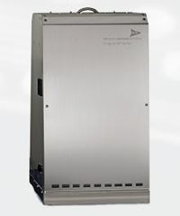 SCS Ionograph BT Series