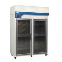 Cincinnati Sub-Zero StableClimate II ST(H)-52 Stability Chamber