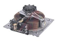 Staco 5021CT-2S Variable Transformer
