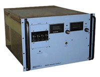 EMI / TDK-Lambda TCR20T500-4 Three Phase DC Power Supply