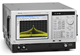 Tektronix RSA6114A Spectrum Analyzer