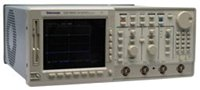 Tektronix TDS684C Digital Real-Time Oscilloscope 1 GHz, 4 Ch, 5 GS/s