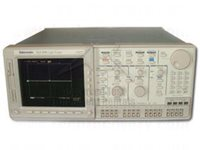 Tektronix TLS216 Logic Scope