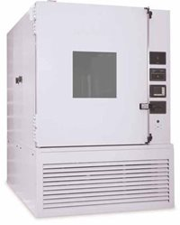 Tenney ETCU-16 Temperature Humidity Cycling Chamber