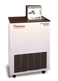 Thermo Neslab ULT-95 Low Temperature Bath/Circulator