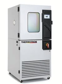 Thermotron SM Environmental Chamber Series