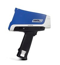 Vanta M Series XRF Analyzer