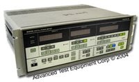 Yokogawa 2533-13 Digital Power Meter