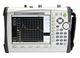 Anritsu MS2026A Vector Network Analyzer