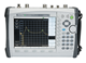 Anritsu MS2036A Vector Network Analyzer 9 kHz to 7.1 GHz