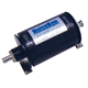 Noiseken AT-810 Attenuator