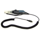 EXFO FIP-400P-SINGLE Fiber Inspection Probe