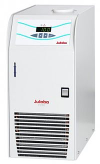 Julabo F Series Recirculating Coolers