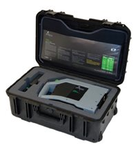 Kaelus IHA-850A Passive Intermodulation Analyzer 850 MHz
