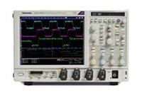 Tektronix DPO71604B Digital Oscilloscope