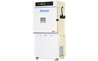 Tenney UTRC Temperature and Humidity Test Chamber