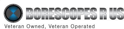 Borescopes Sales and Services