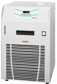 Julabo F1000 Recirculating Cooler