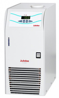 Julabo F250 Recirculating Cooler