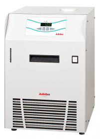 Julabo F500 Recirculating Cooler