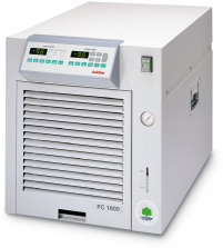 Julabo FC Series Recirculating Coolers