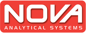 Nova Analytical Systems