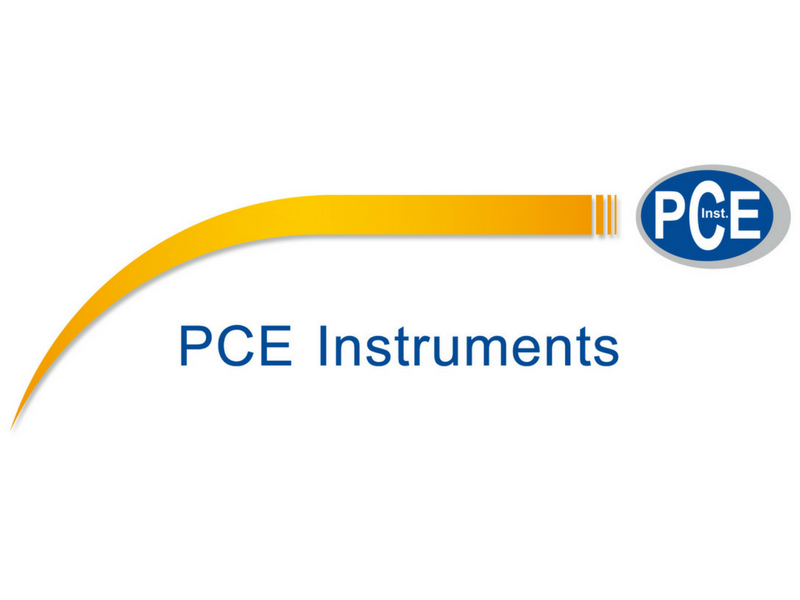 PCE Instruments