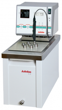 Julabo SL-8K Calibration Bath