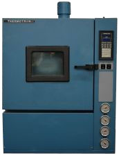 Rent Thermotron S1.2C Temperature Test Chamber
