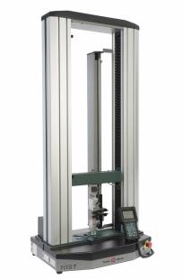 Tinius Olsen ST Series Electromechanical Testing Machines