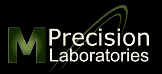 M Precision Laboratories